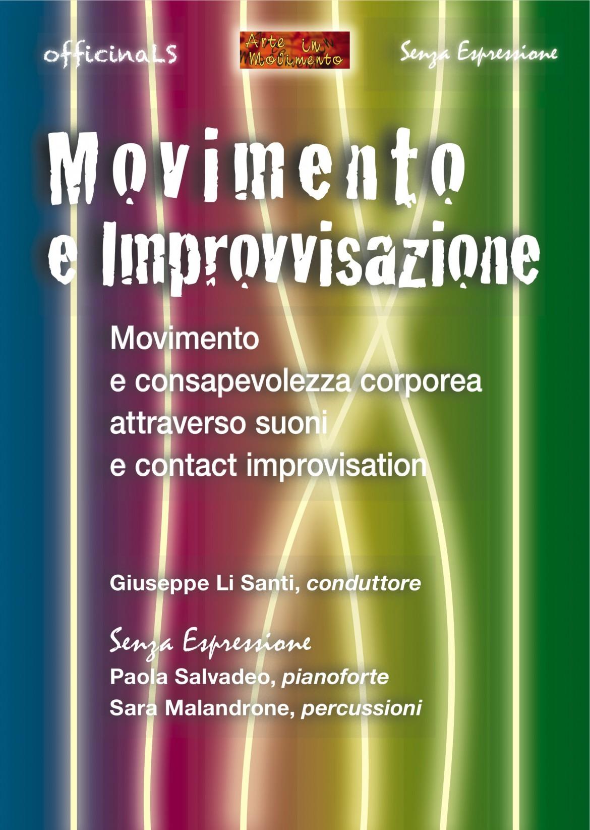 MOVIMENTO-IMPROVVISAZIONE-Format