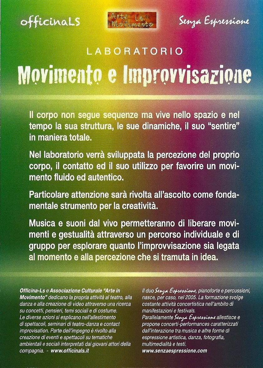 Movimentoi2