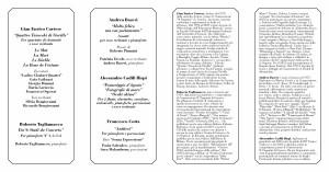 Depliant Festival del Compositore La Classica 2013-1_Pagina_2