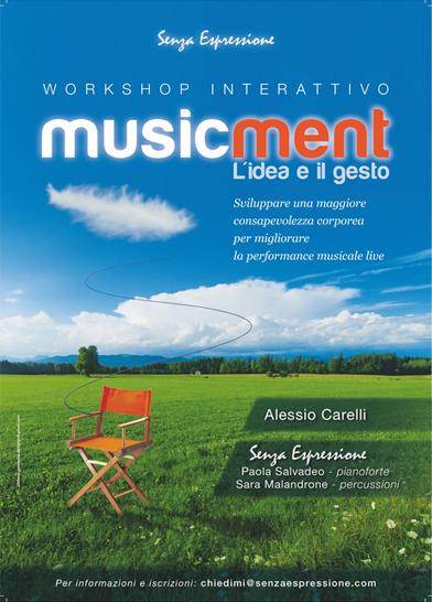 musicment